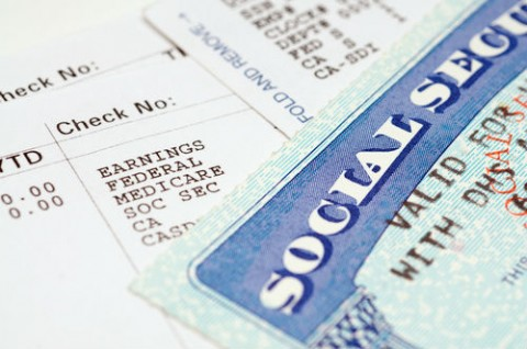 A Brief Guide to Social Security