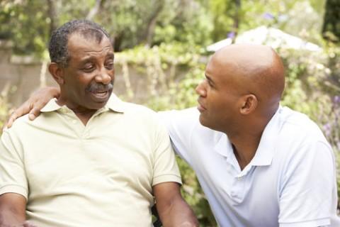 retirement-beneficiary