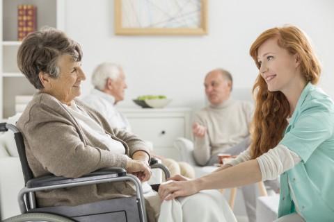 health-care-retirement