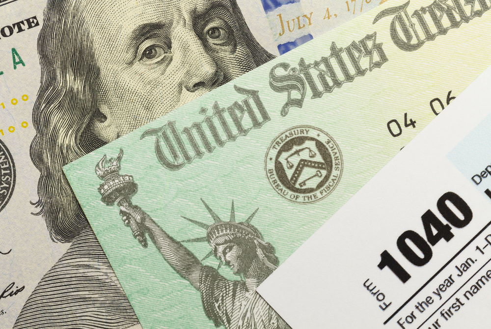 Tax Proposal What Does It Mean For You Financial Matters
