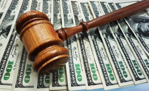 settlement-money