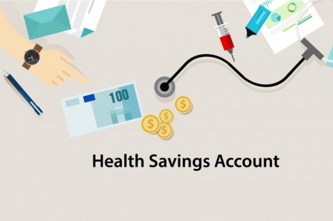 health-savings-account