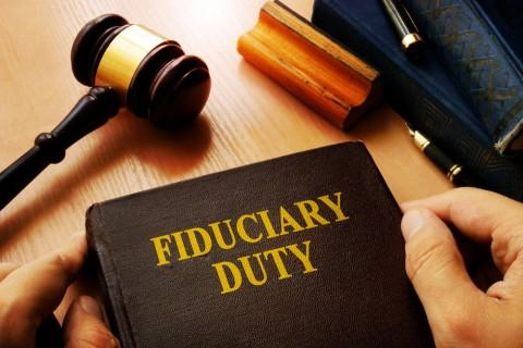 fiduciary-duty