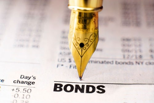 The Role of Bonds