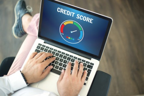 checking-credit-score