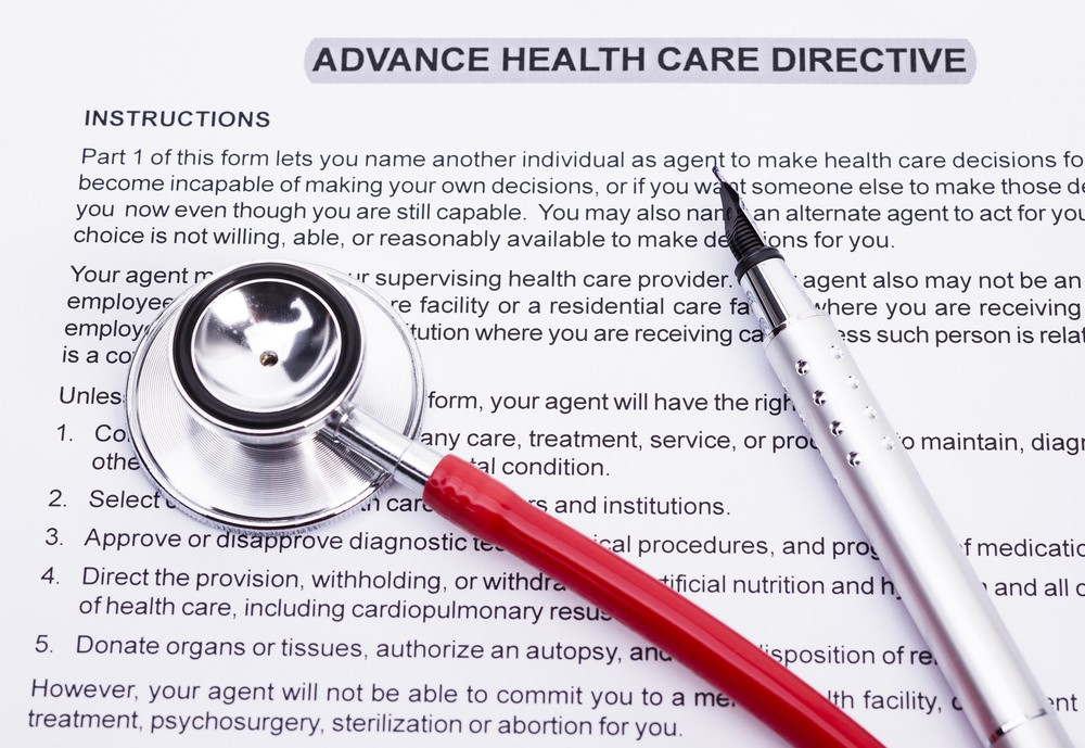 advance-health-care-directive