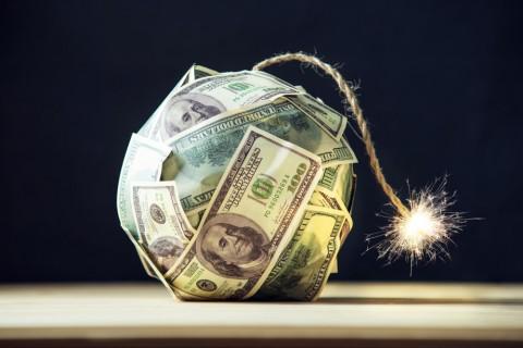 disaster-proof-finances