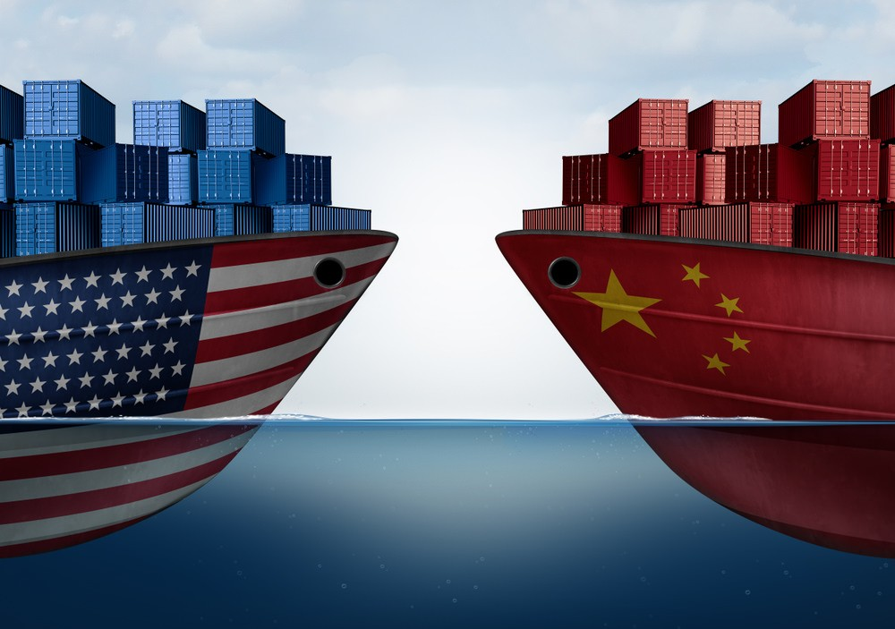 Tariffs, Trade and Global Growth