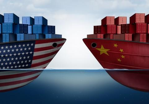 tariffs-trade