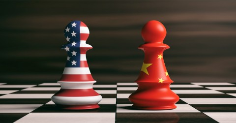 us-china-trade-talks