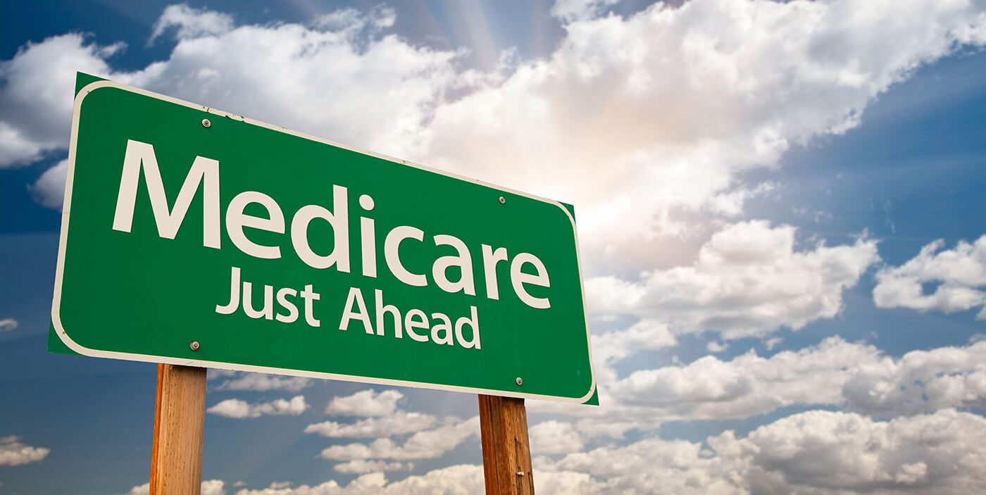 Understanding Medicare - Financial Matters - Attentive Investment