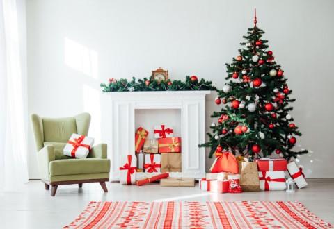 holiday-room