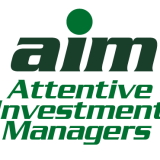 Attentive Investment Managers